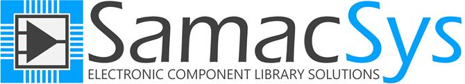 SamacSys_Logo_17_670px[1]