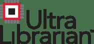 UL_Logo[1]