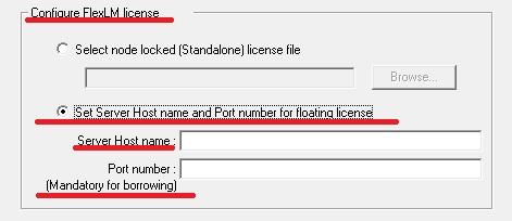 License_8