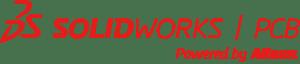 solidworks pcb