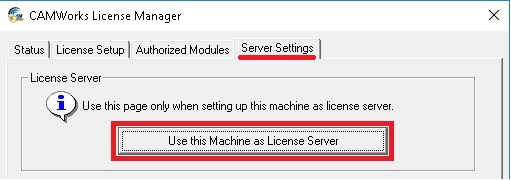 Server_License_2